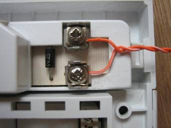 5 installing master socket and extension cable forum virgin master socket wiring diagram at mifinder.co